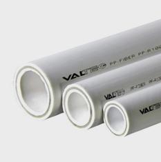 Контрольно измерительные приборы контролирующие приборы для  Термоманометры · Средства учета теплопотребления средства контроля расхода тепла и теплопотерь Средства учета теплопотребления · Контрольно измерительные