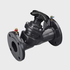 Используется в системах пожаротушения